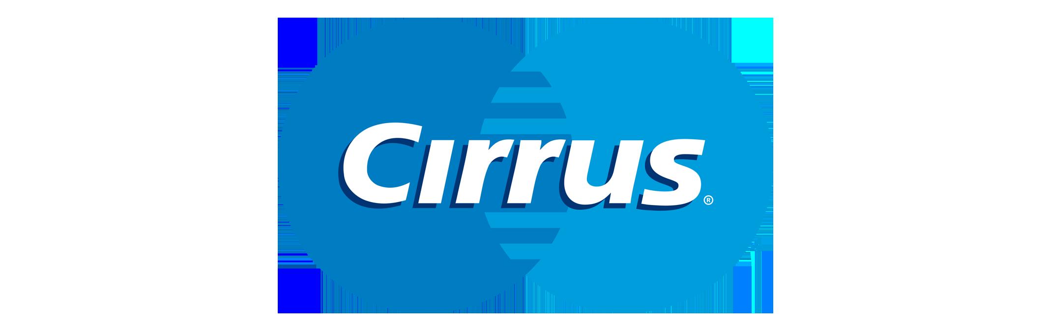 circus payment logo